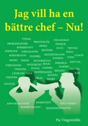 Jag_Vill_Ha_En_Battre_Chef_Nu_1mini